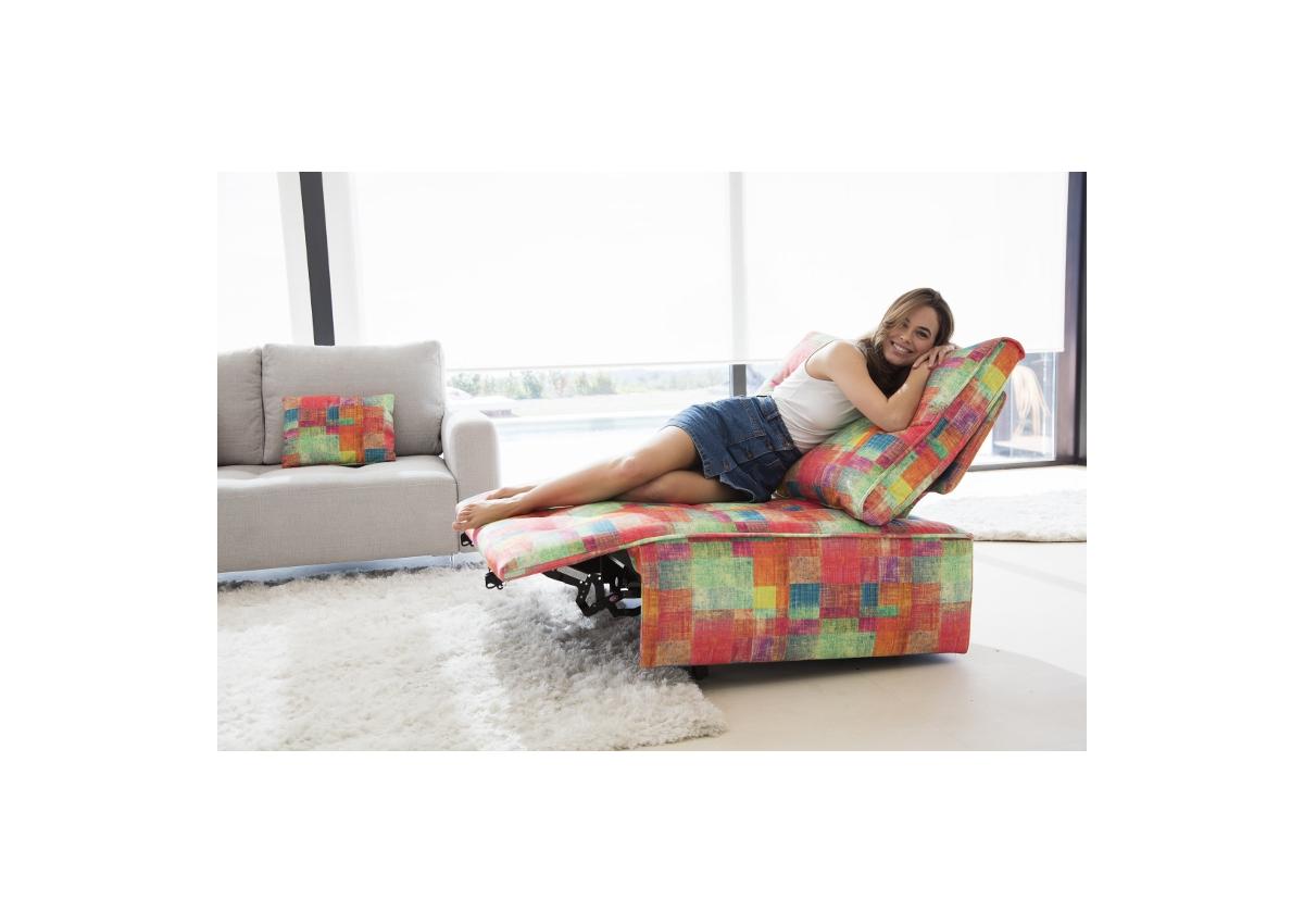 modelo-relax-urban