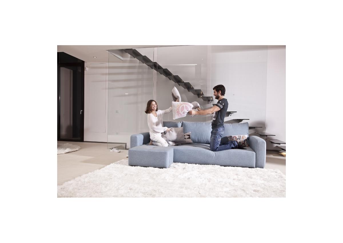 sofa-myloft-azul-fama