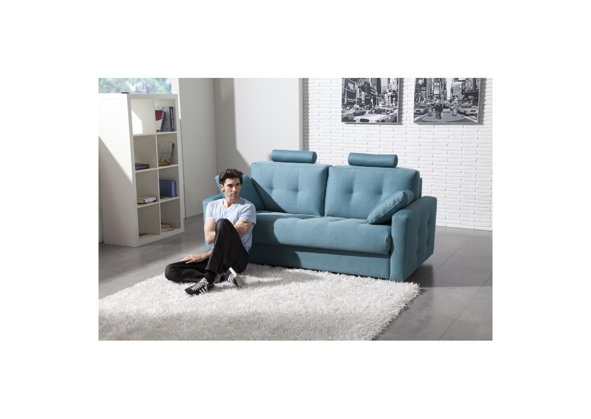 foto-de-catalogo-fama-sofas-verde