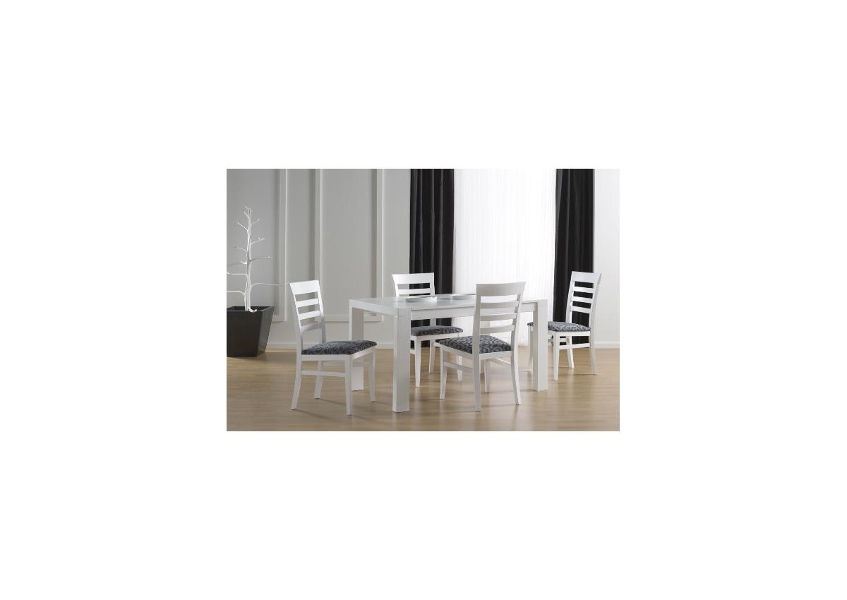 conjunto-de-mesa-y-cuatro-sillas