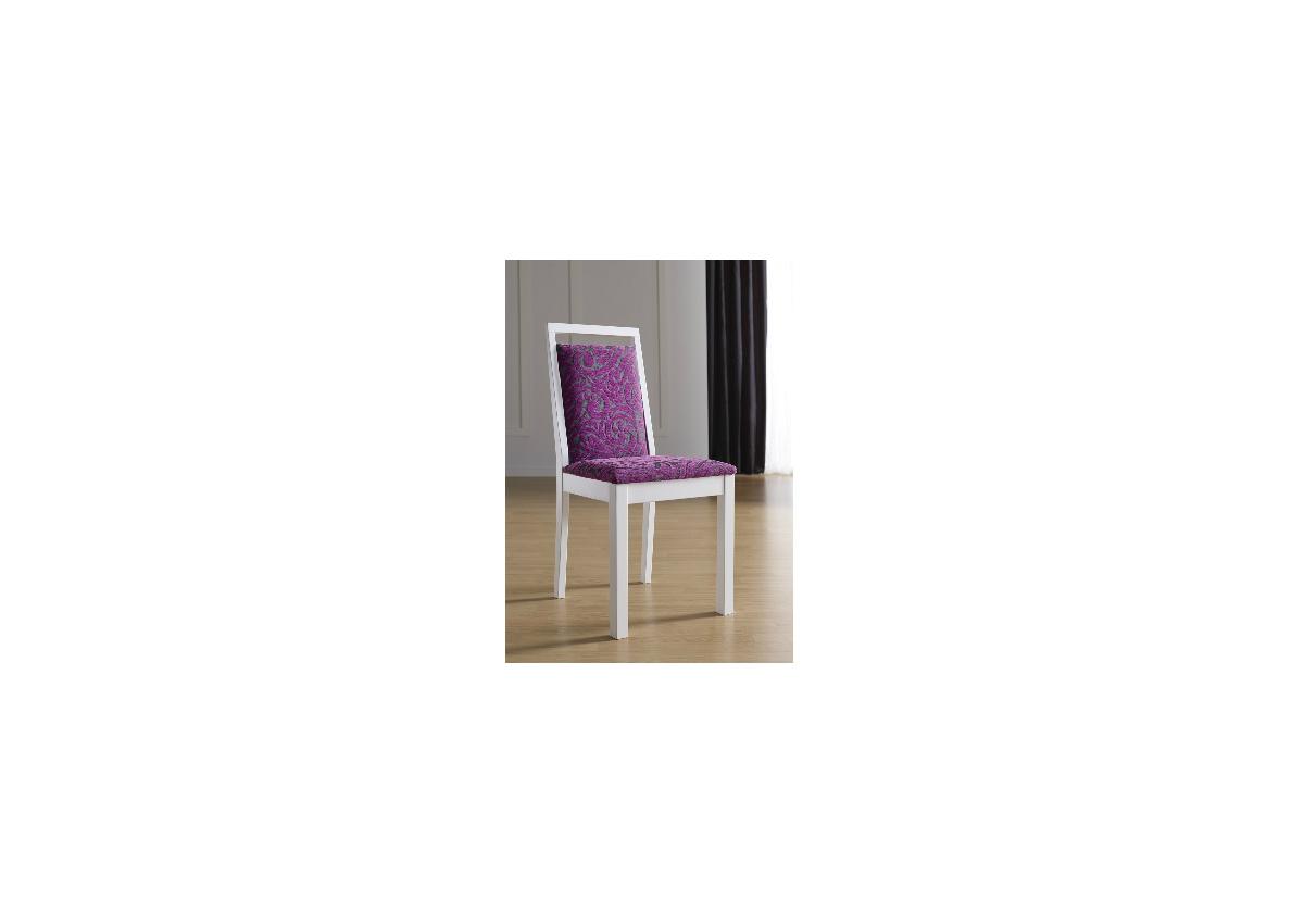 silla-de-comedor-320