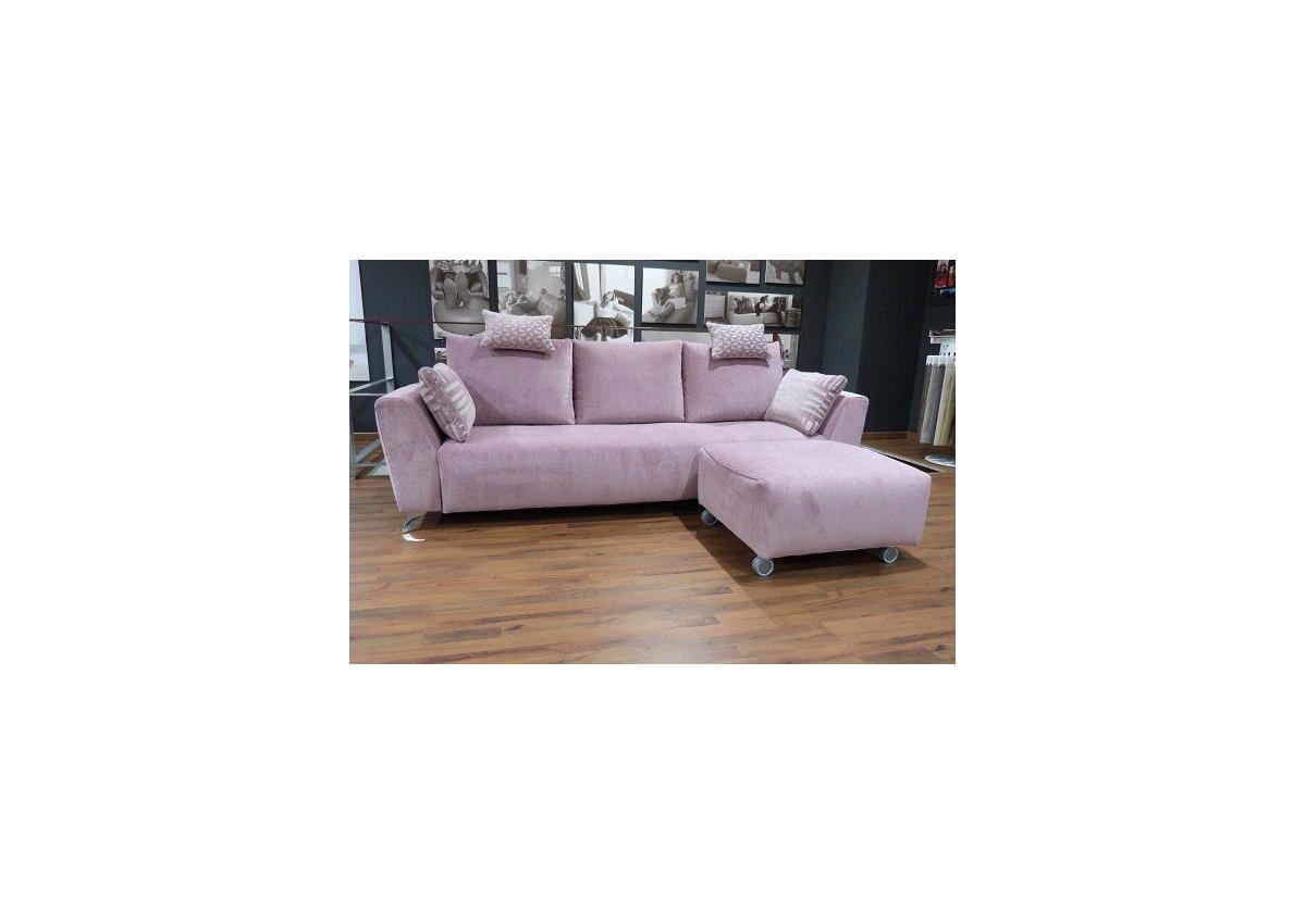 sofa-de-fama-valentina