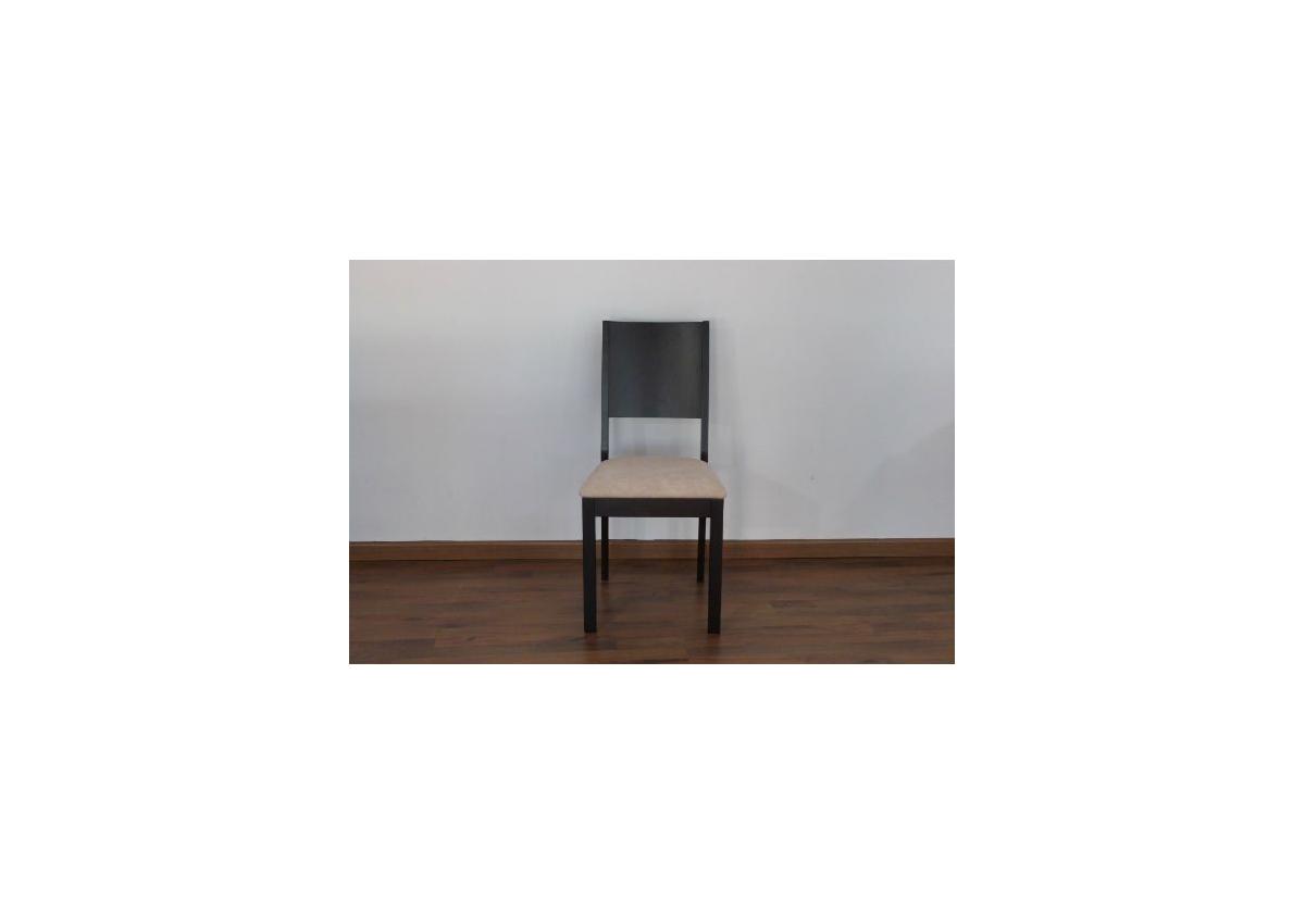 silla-de-comedor