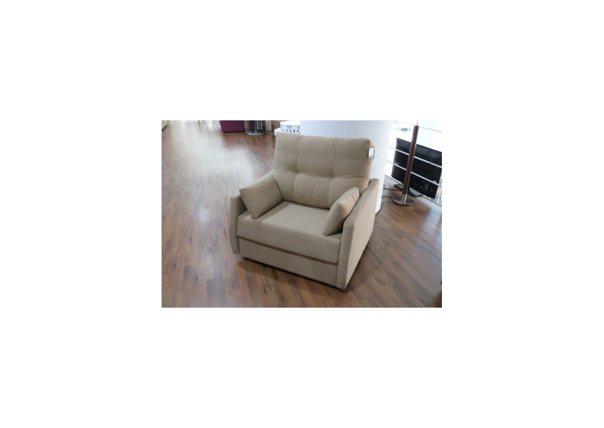 Sillon cama madrid - Sofas cama en madrid ...