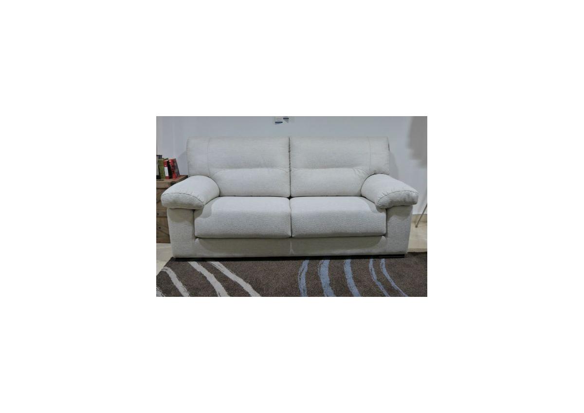 Sof egeo la nube sof s tu tienda de sof s en madrid centro - La nube sofas ...