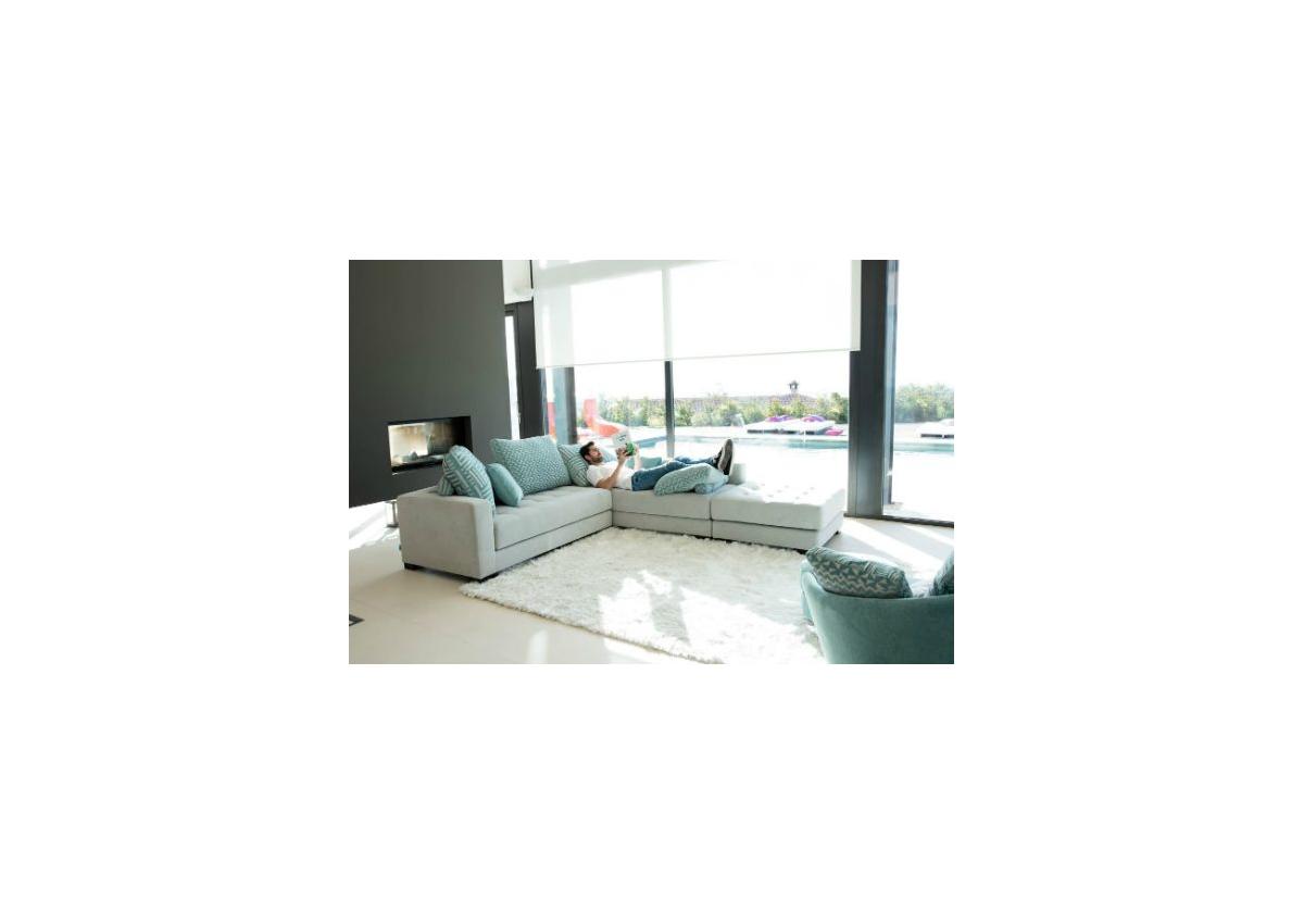 sofa-manacor-de-fama