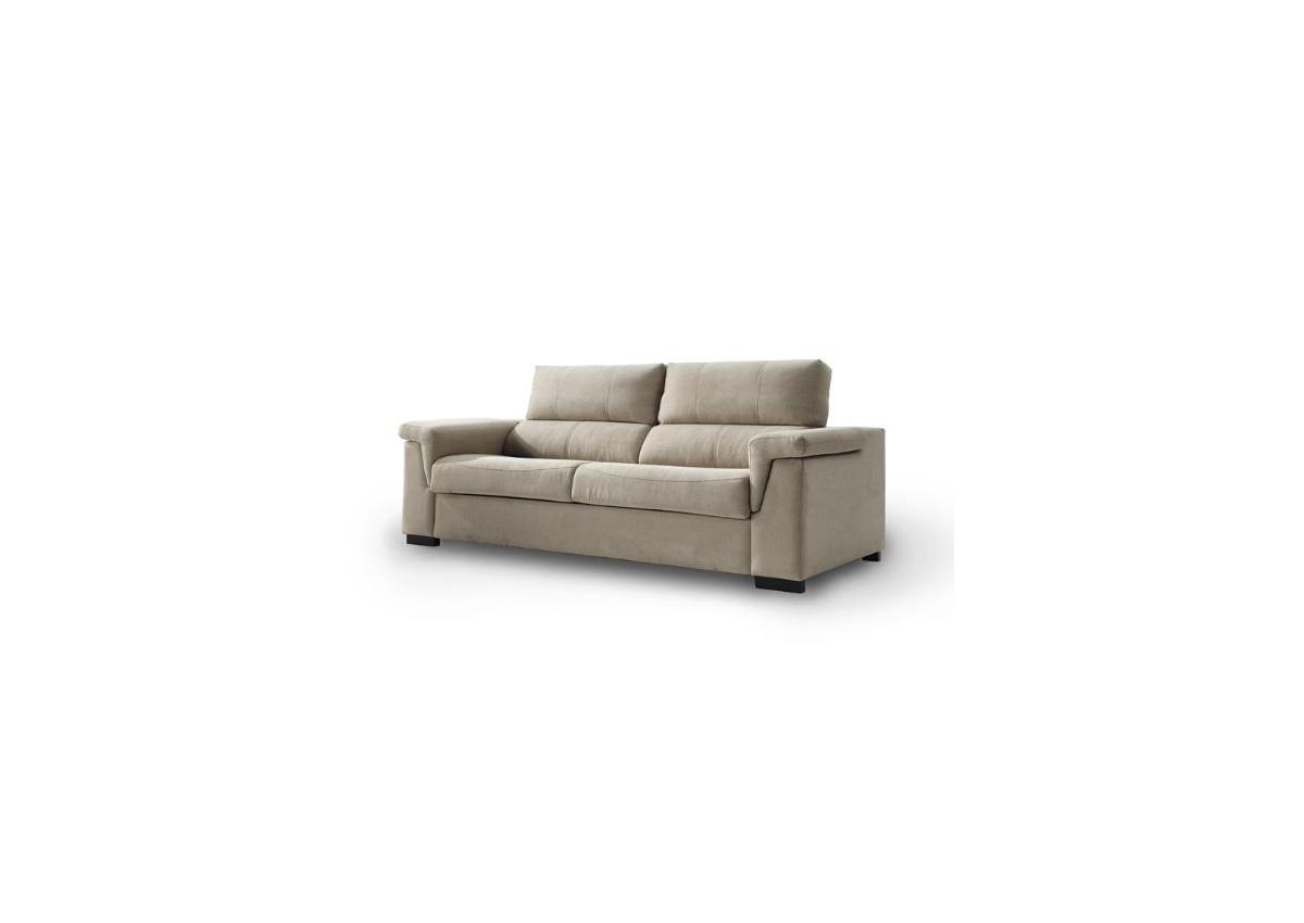 sofa-tres-plazas-beige
