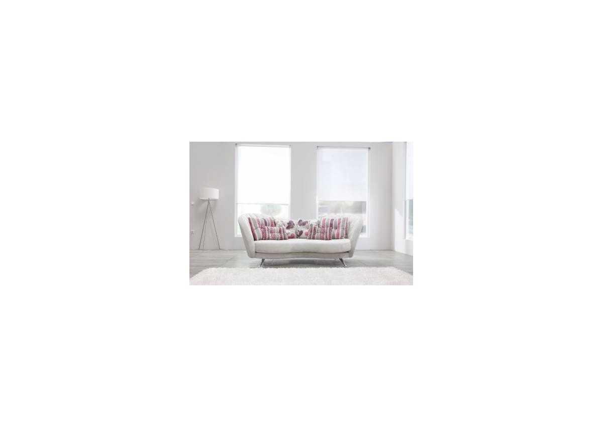sofa-de-fama-josphine