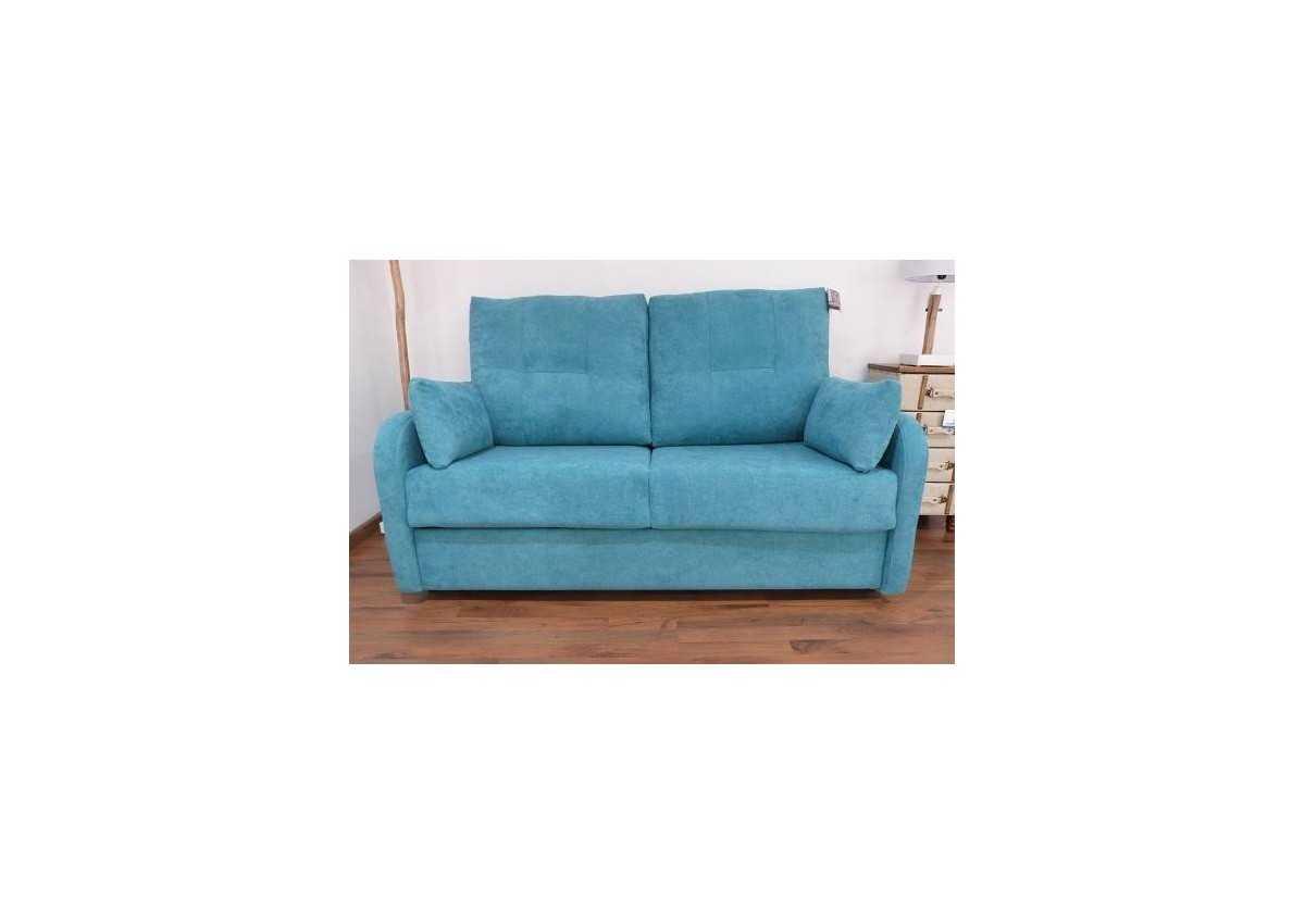 Sof cama madrid - Comprar sofa cama madrid ...