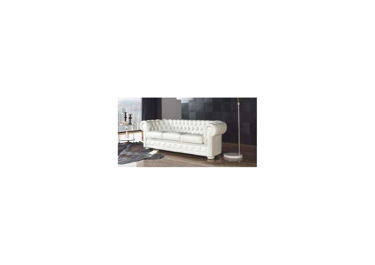 Sof chesterfield - Sofas chester ...